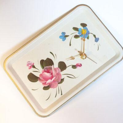 vintage-enamel-tray-cream-floral-main